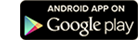 Download the Android App from Google Play